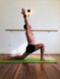 yoga march 2019 013_edited.jpg