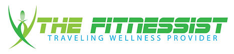 LOGO The Fitnessist_1_edited.jpg