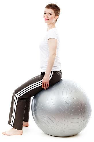 swiss ball woman.jpg
