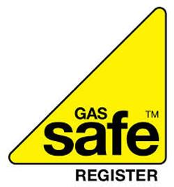 GasSafe Certified Inspections