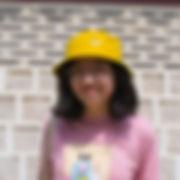 10 Abby Chua.jpg