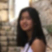 8 Anya Chan.jpg