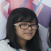 18 Patricia Mendoza.JPG
