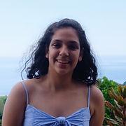 7 Sanya Chawla.JPG