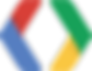 google-developers-logo-3FB15D7DCE-seeklo