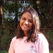 12 Roshni Sandhu.jpg
