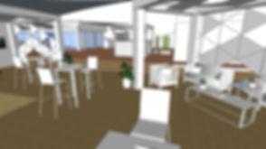 Verizon 3D sans logo.jpg