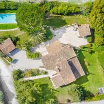 villa drone 2.jpeg