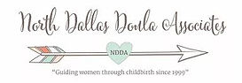 North Dallas Doula Associates