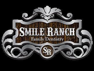 Smile Ranch Family Dentistry