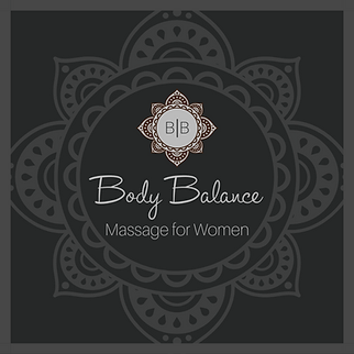 BB+Logo+2019.png