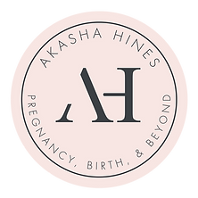 Akasha+Logo+Pink+Transparent-01.png