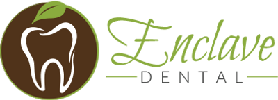 Enclave Dental