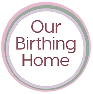 our-birthing-home-wellness-community-log