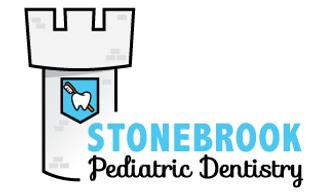 Stonebrook Pediatric Dentistry
