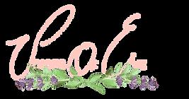 Logo-Copy-4.png