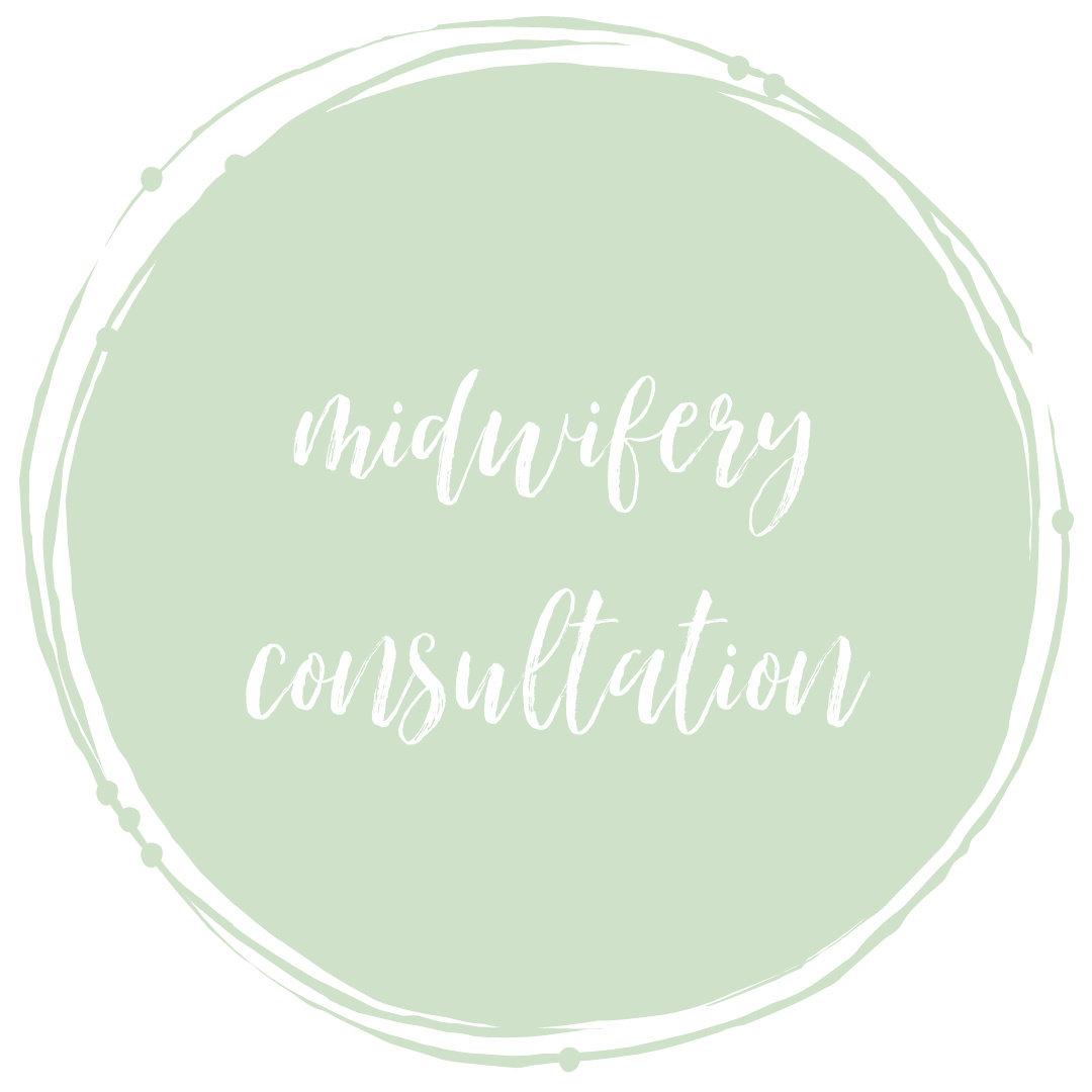 Midwifery Consultation