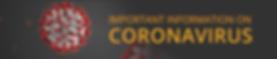 Coronavirus_schoolsites.png