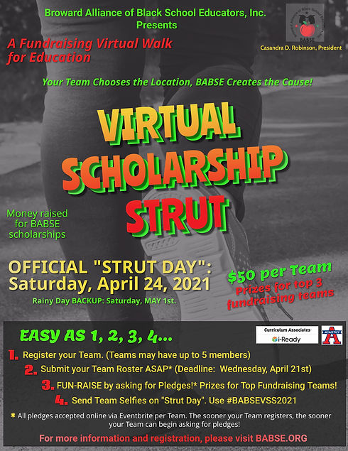 BABSE Scholarship Strut-FINAL[17930].jpg