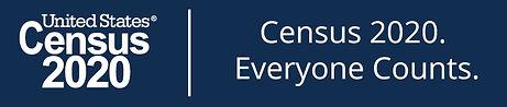 2020-Census_Schools Banner.jpg