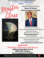 NEW DATE MASTER CLASS 2020.png