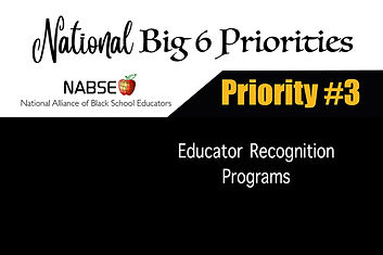 NABSE-Big-6-Priority-3.jpg