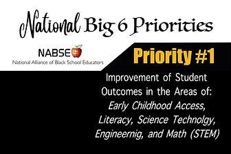NABSE-Big-6-Priority-1.jpg