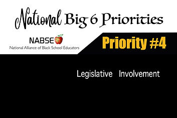 NABSE-Big-6-Priority-4.jpg