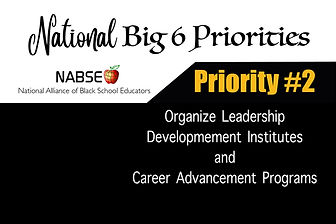 NABSE-Big-6-Priority-2.jpg