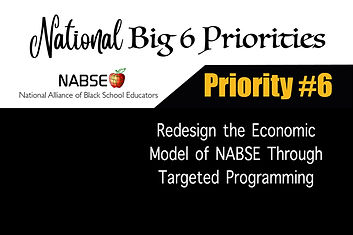 NABSE-Big-6-Priority-6.jpg
