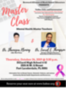 Master Class BABSE 2019 (3).png