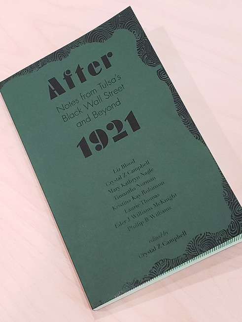 After 1921 Cover_sm.jpg