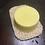 Thumbnail: Clean Kitchen Soap