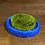 Thumbnail: Moonflower Cottage Resin Soap Dish—Oval