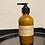 Thumbnail: 8 Oz. Vitamin E Lotion (Any Fragrance)