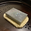 Thumbnail: Forbidden Library Soap