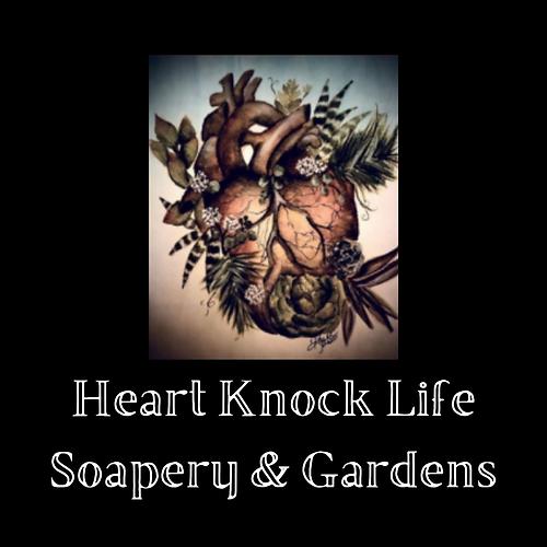 Heart Knock Life Soapery & Gardens (1).p
