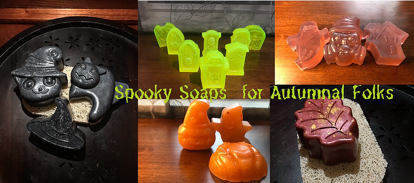 Spooky Soaps for Autumnal Folks.png