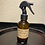 Thumbnail: Room Spray (Any Fragrance, Various Sizes)