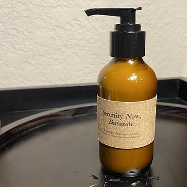 4 oz. Vitamin E Lotion (Any Fragrance)