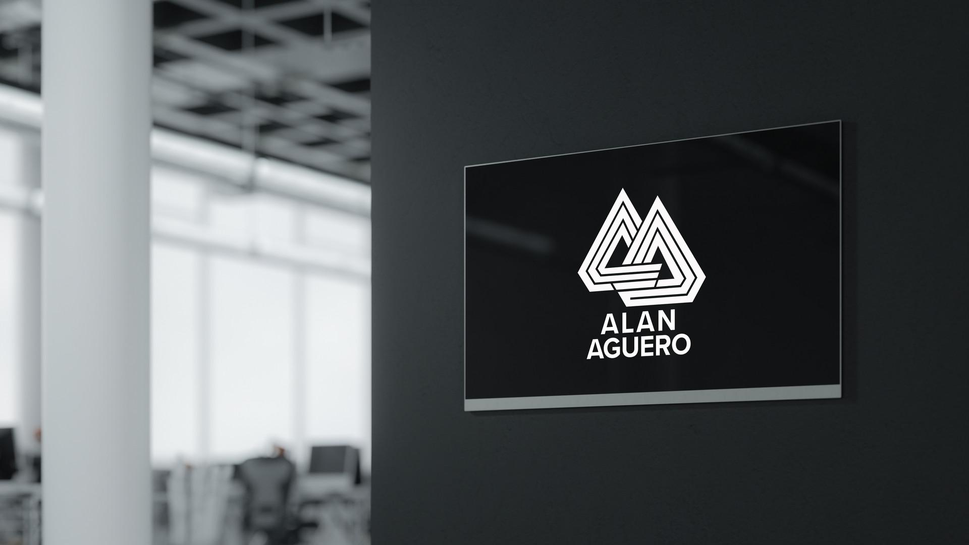 AlanAguero.jpg