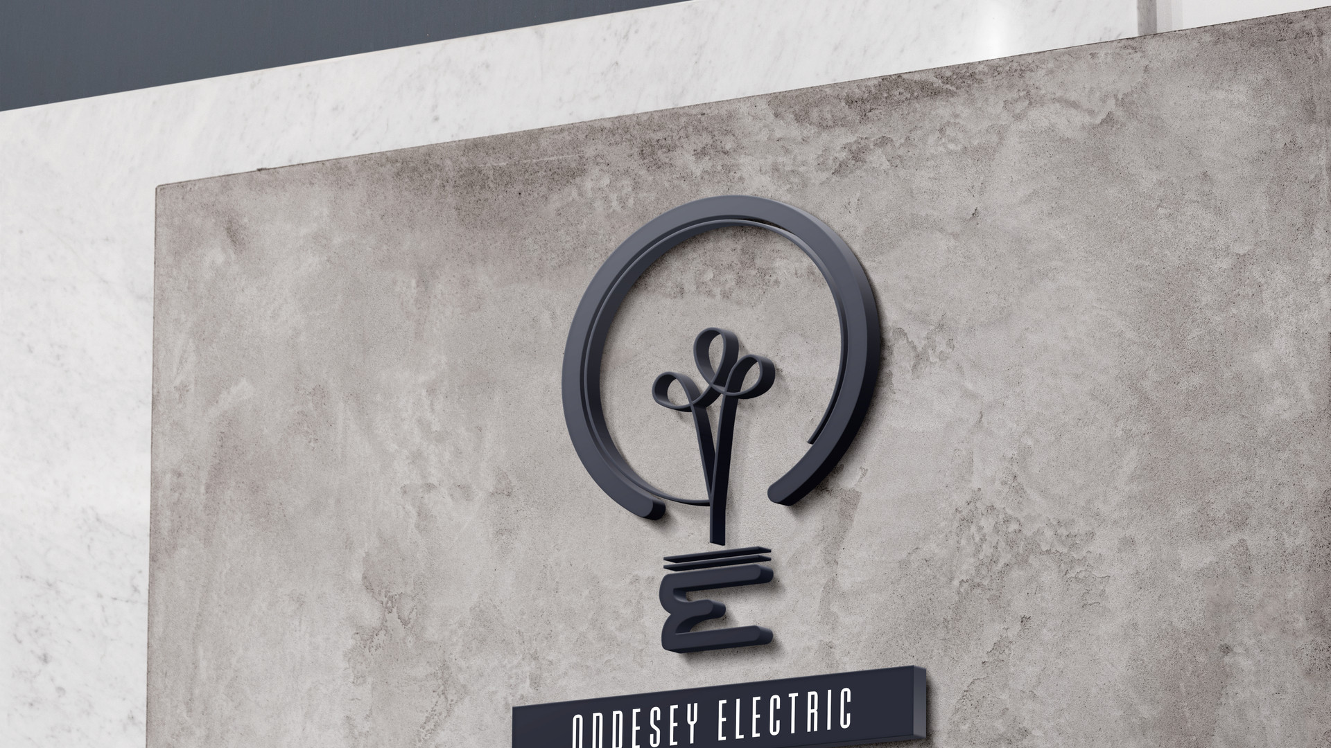 Oddesey Electric