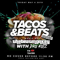 Tacos&BeatsMay4.jpg
