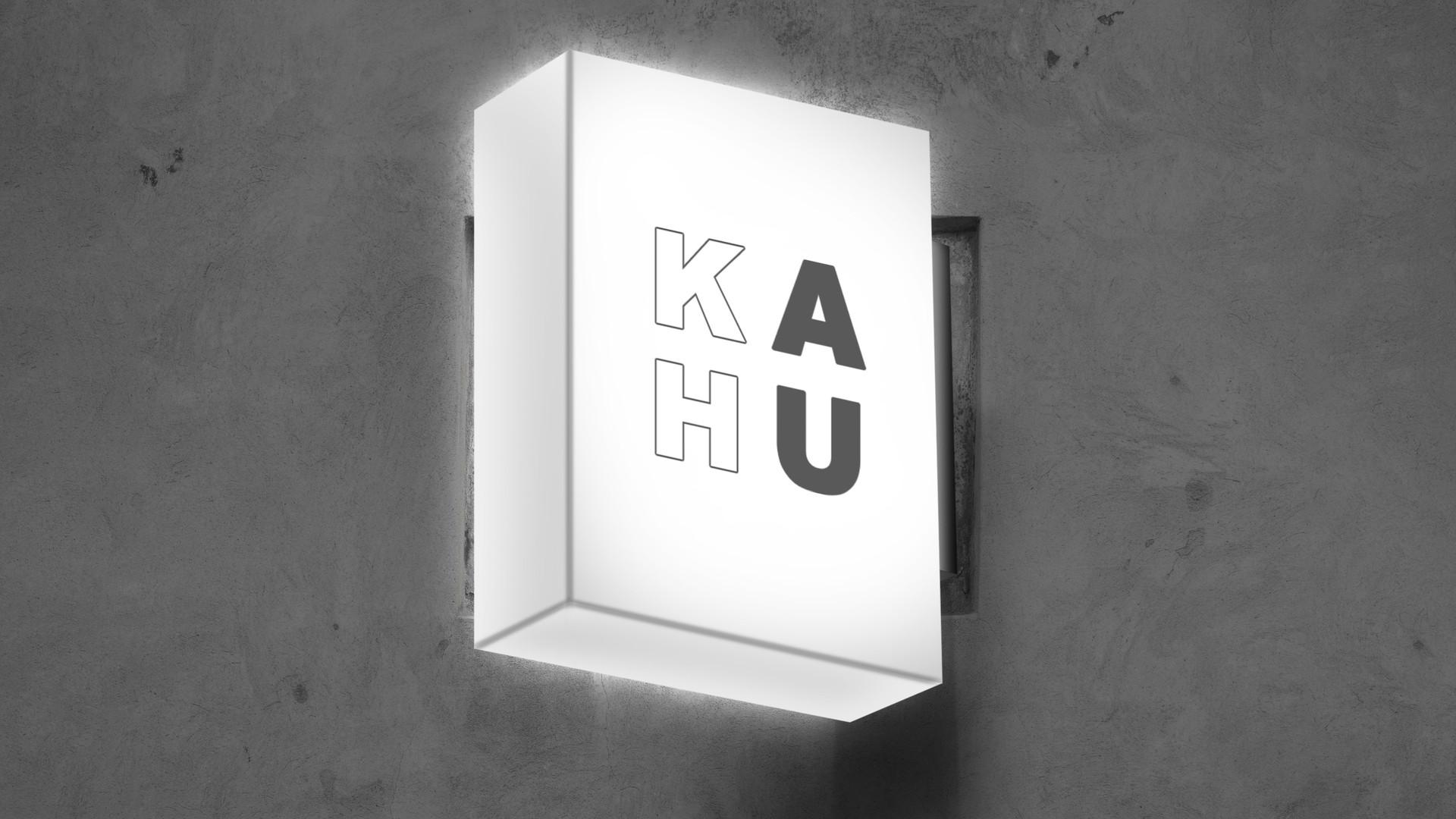 Kahu_edited.jpg