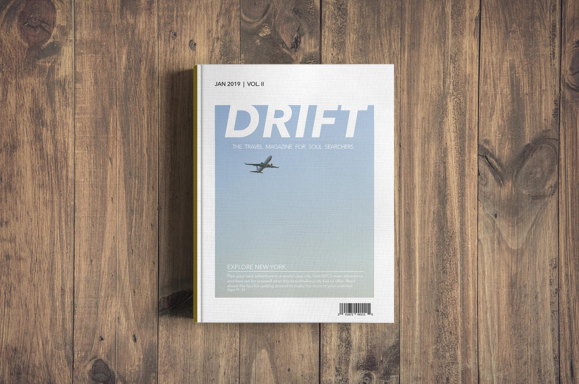 driftmag.jpg
