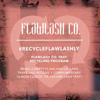FlawlashCo_RecyclingPost.png