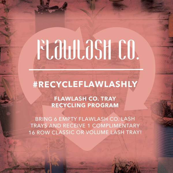 FlawlashCo_RecyclingPost.png