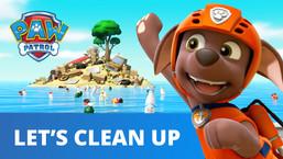 PAWPatrol_Thumbnail_Cleanup.jpg
