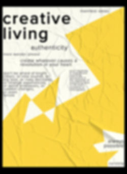 creative living poster_edited_edited.jpg