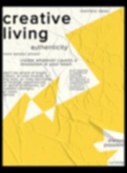 creative living poster_edited_edited.jpg